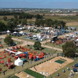 Expo Melilla 2019 - Día 3 (7)