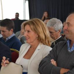 Expo Melilla 2019 - Día 3 (70)