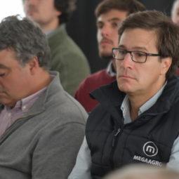 Expo Melilla 2019 - Día 3 (72)