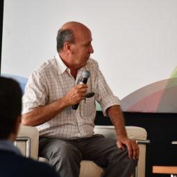 Expo Melilla 2019 - Día 3 (74)