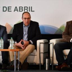 Expo Melilla 2019 - Día 3 (75)