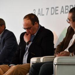 Expo Melilla 2019 - Día 3 (76)