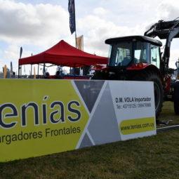 Expo Melilla 2019 - Día 4 (111)