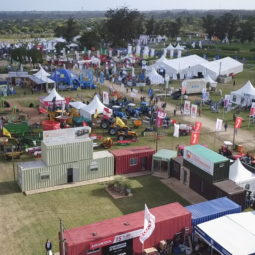 Expo Melilla 2019 - Día 4 (13)