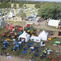 Expo Melilla 2019 - Día 4 (14)