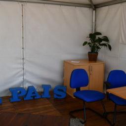 Expo Melilla 2019 - Día 4 (144)
