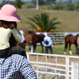 Expo Melilla 2019 - Día 4 (155)