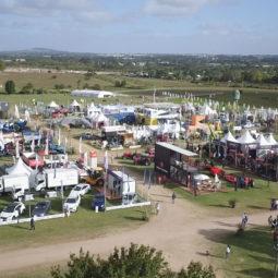 Expo Melilla 2019 - Día 4 (16)