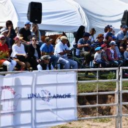 Expo Melilla 2019 - Día 4 (165)