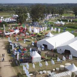 Expo Melilla 2019 - Día 4 (17)