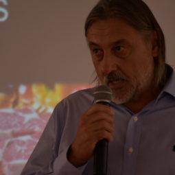 Expo Melilla 2019 - Día 4 (177)
