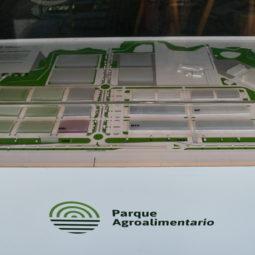 Expo Melilla 2019 - Día 4 (184)