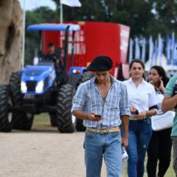 Expo Melilla 2019 - Día 4 (46)