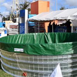 Expo Melilla 2019 - Día 4 (92)